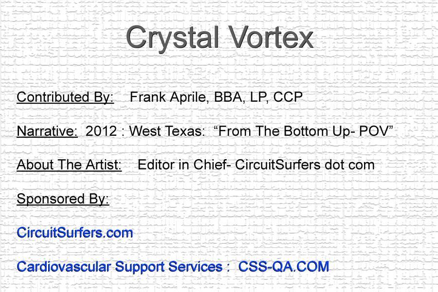 Crystal Vortex (2)