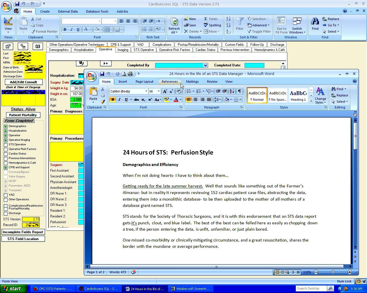 ScreenHunter_26 Aug. 10 09.36