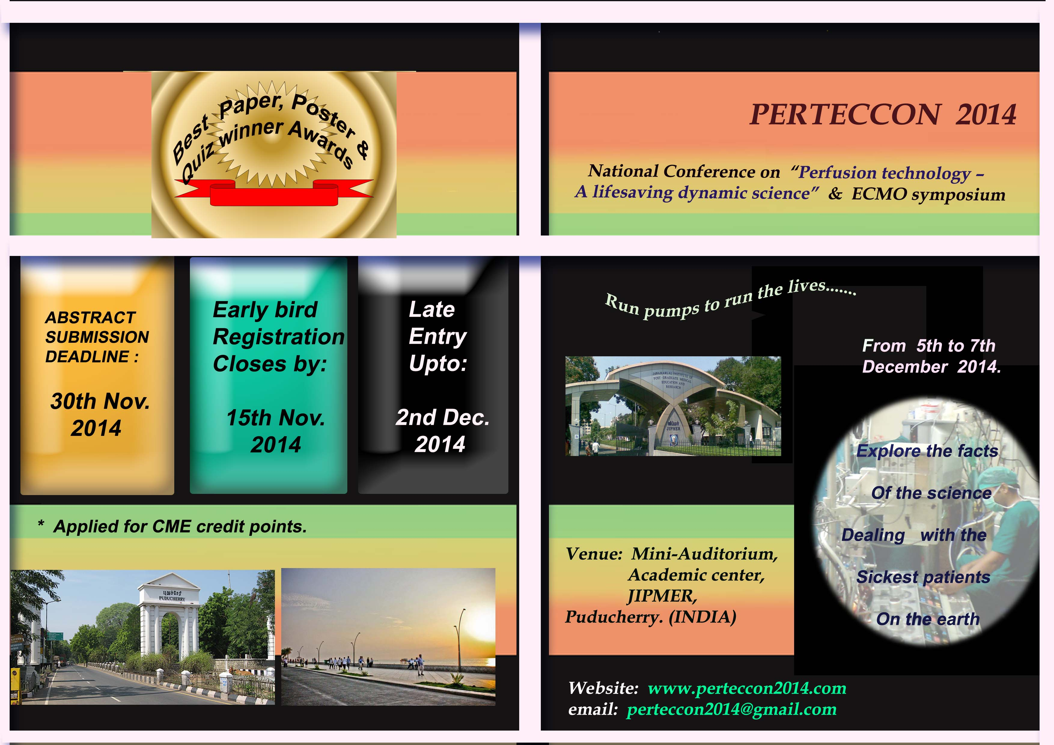 1. Perteccon Brochure page 1 & last (reduced form )