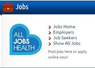 Sidebar Jobs