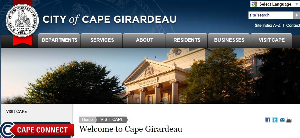 Cape gggerardo 3