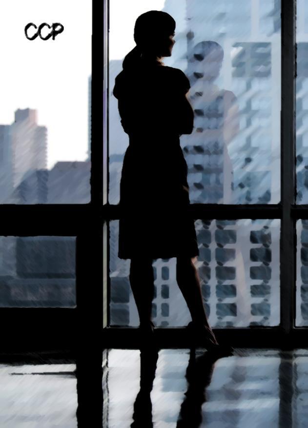 perfusion-job-shadow-female2
