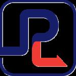 Perfusion.com, Inc.