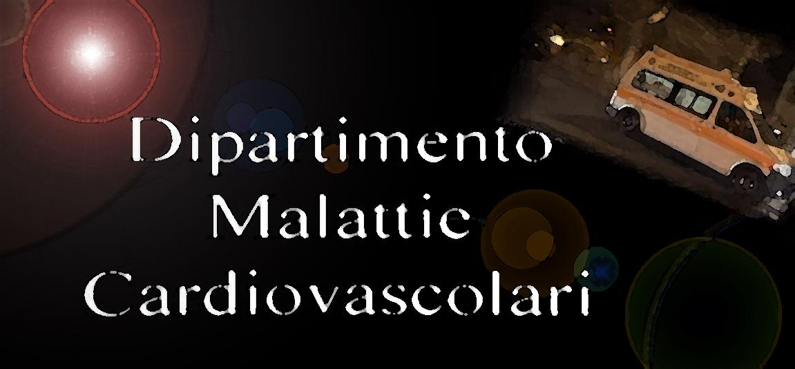 Italian Youtube on Aortic Reconstruction