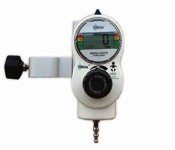 Digital Vacuum Regulator (0-760mmHg)
