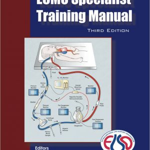 ECMO Specialist Training Manual (3rd Edition)
