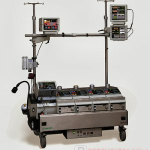 Sarns 8000 Heart Lung Machine