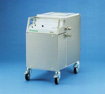 Sarns Dual Heater Cooler Model #11160