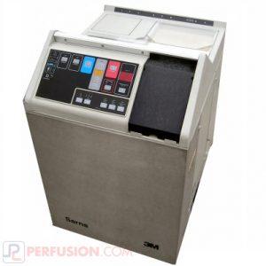 Sarns TCM II Heater Cooler