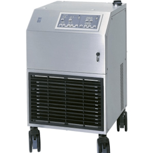 Heater / Coolers