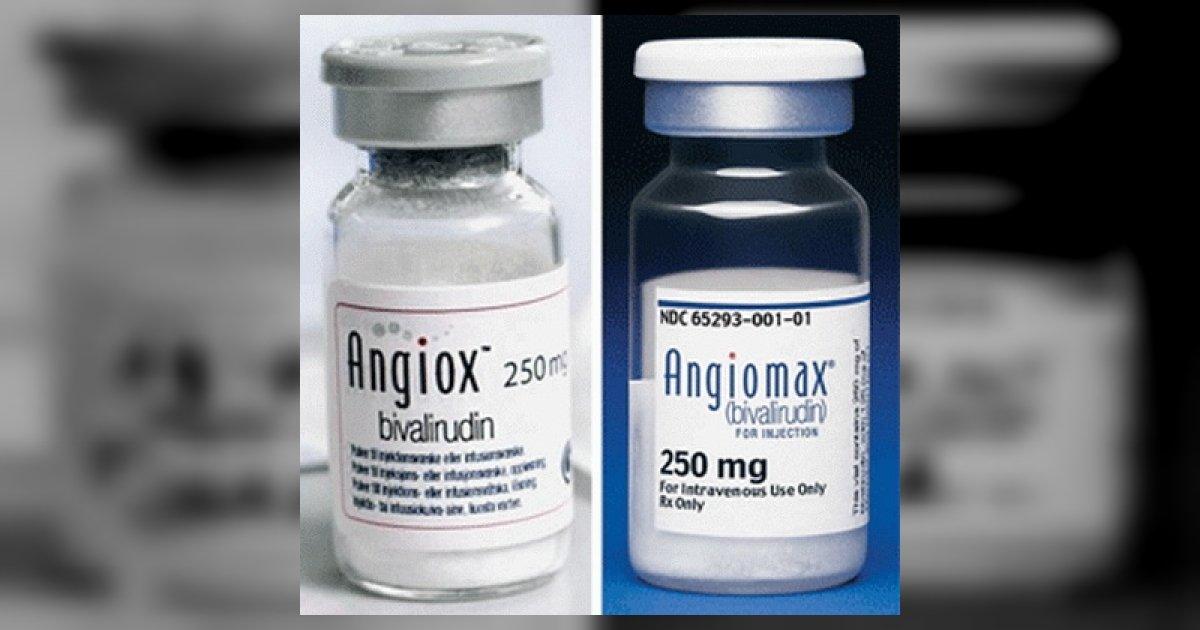 angiomax cropped-FA-2016-1.jpg V