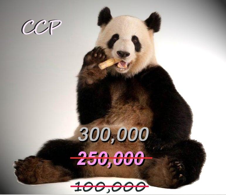 250000-hits