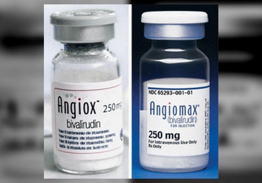 angiomax|cropped-FA-2016-1.jpg|V